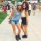 Ashley & Adriana – Australië