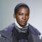 Aamito Lagum – Africa's Next Top Model