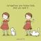 Le chat met la patte sur vos fautes de goût