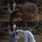Twilight Safa: Eclipse