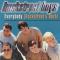 Backstreet Boys – Everybody