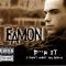 Eamon – F**k it