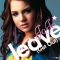 Jojo – Leave (Get Out)