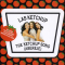 Las Ketchup – The Ketchup Song