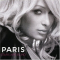 Paris Hilton – Stars Are Blind