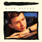Rick Astley – Never Gonna Give You Up