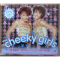 The Cheeky Girls – Cheeky Song