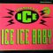 Vanilla Ice – Ice Ice Baby