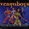 Vengaboys – Boom Boom Boom Boom