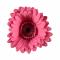 Fleur artificielle HEMA
