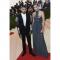 Gigi Hadid en Zayn Malik