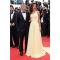 George Clooney en Amal Alamuddin