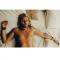 Rik Verheye als Jay Vleugels