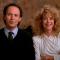 Quand Harry rencontre Sally (1989)