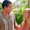 Amour et amnésie (2004)