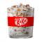 BK Fusions KitKat