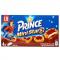 Prince mini stars