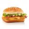 CBO – 650 kcal