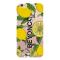 Merchandise Lemonade