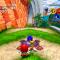 Sonic (1991)