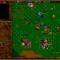 Warcraft 2 (1995)