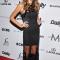 Kaia Gerber op de Fashion Media Awards
