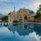 Deze historische villa in Kreta, Griekenland