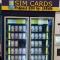 10. Des cartes SIM