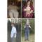 – 92 kilo op twee jaar tijd
