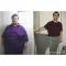 – 149 kilo