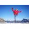 Flair goes Zuid-Tirol