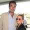 Olivier Sarkozy (47) & Mary-Kate Olsen (30)