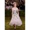 Dior Haute Couture SS17