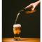 Bier (pils)