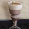 Nutellacappuccino