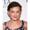 Millie Bobby Brown (12)