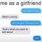 #relationshipmemes