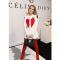 Collection Céline Dion