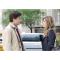Jason Bateman en Jennifer Aniston