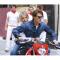 Cameron Diaz en Tom Cruise