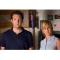 Jason Sudeikis en Jennifer Aniston