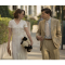 Kristen Stewart en Jesse Eisenberg