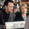 Tom Hanks en Meg Ryan