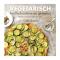 Vegetarische kookboeken
