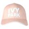 Ivy Park