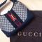 17. Gucci, Jackie