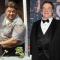 John Goodman / Bill