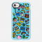 iPhone 7 Case – Minions – Food!