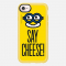 iPhone 7 Case – Minions – Say Cheese!