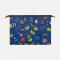 Macbook Pro 13 Sleeve – Minions